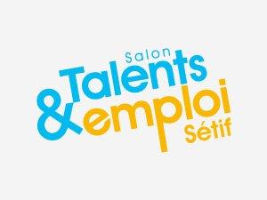Salon du recrutement talents emploi s tif les 26 et 27 for Salon du recrutement